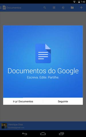 googledocsapp01