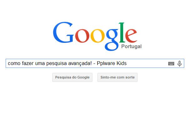 googlepesquisavan00