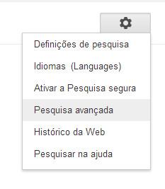 googlepesquisavan01