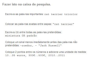 googlepesquisavan03