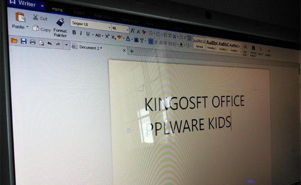 kfoffice00