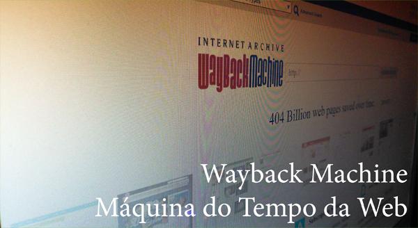 waybackmachine00