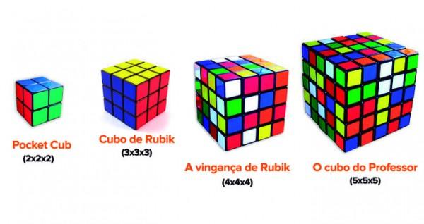 cubo-de-rubik-01