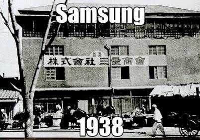 samsung01