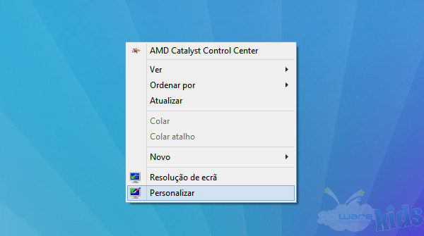 windowsiconsdesktop01
