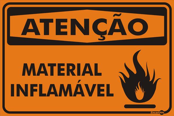 Material_Inflam__4e2a014e41c56
