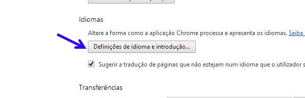 chrome_verorto04