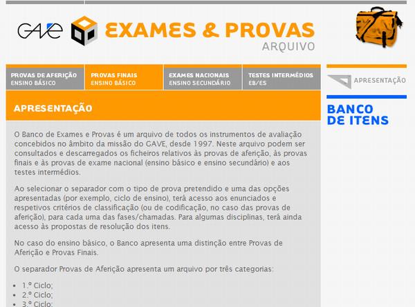 exameanosant01