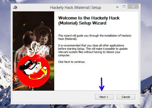 hackety02