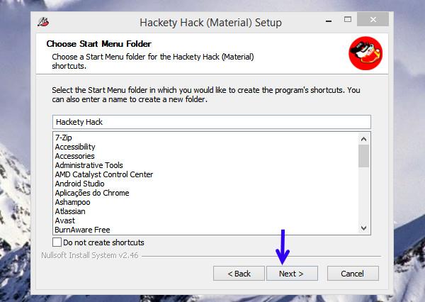 hackety04