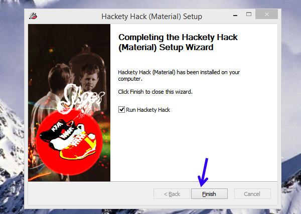 hackety06