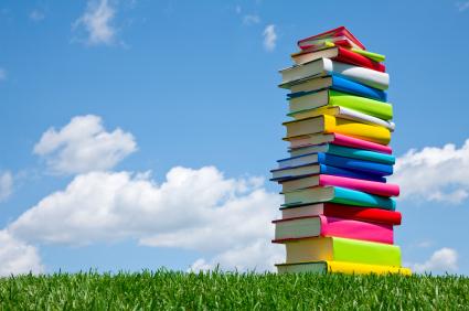 pilha_de_livros