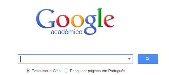 googleschoolar00