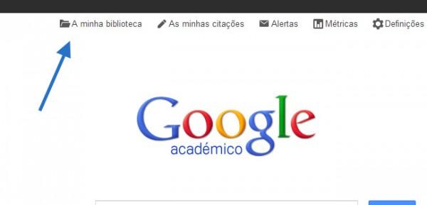 googleschoolar01