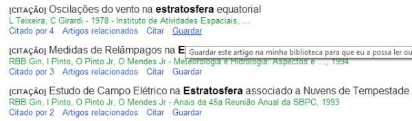 googleschoolar02