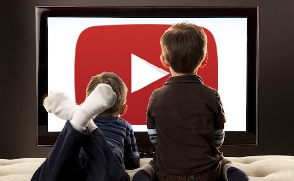 youtubeforkids600x370_thumb