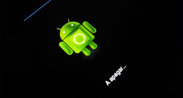 androidreset00