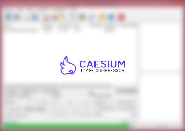 caesium00