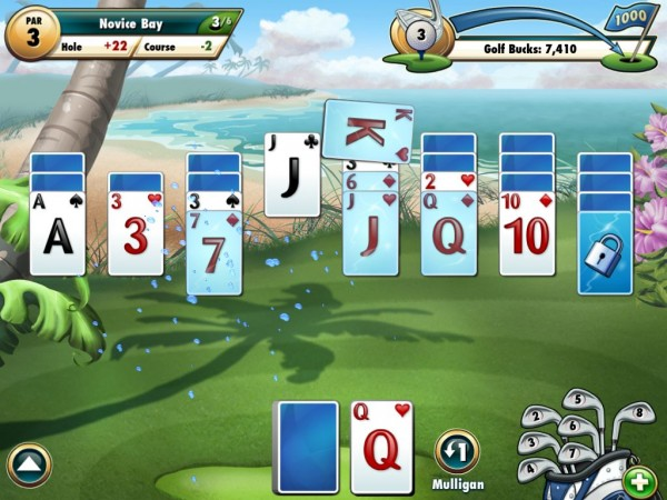 fairway_solitaire3