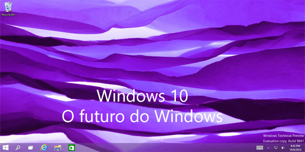 windows10_00