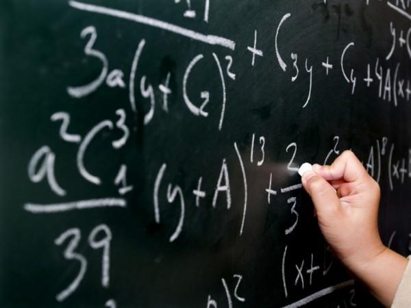 A controvérsia do novo Plano de Matemática do Secundário