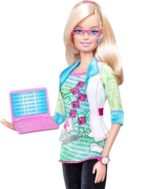 barbie-computerengineer21