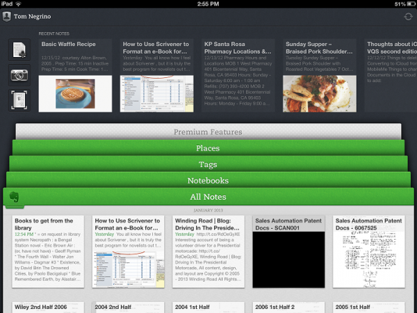 evernote5ios02-100020417-orig