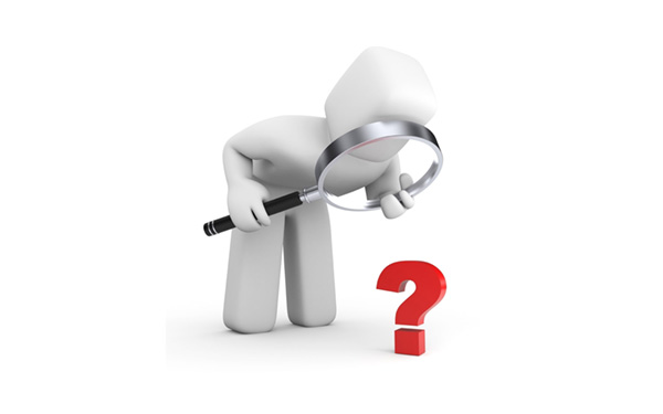 SearchMyFiles - Encontra ficheiros duplicados...