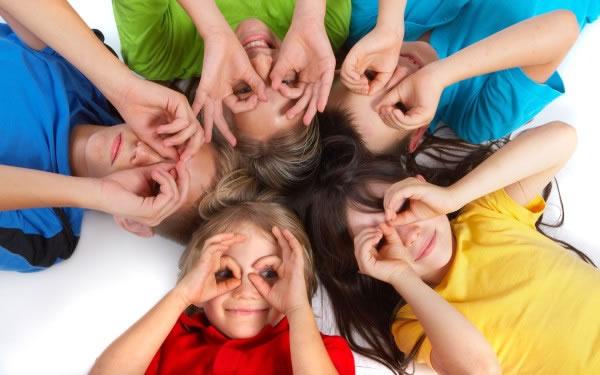 imagem_5_redes_sociais_kids
