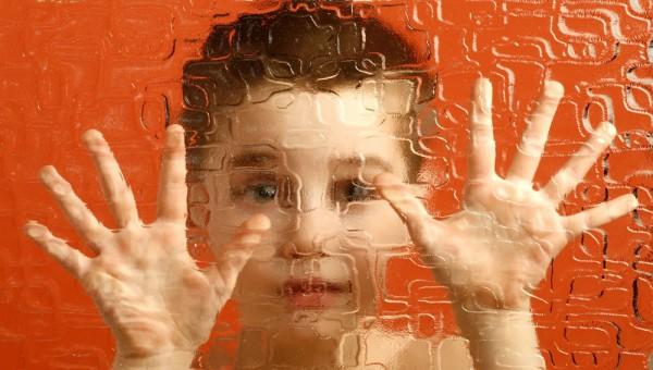 imagem_autismo02