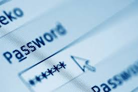 Todos nós, nalgum sítio, usamos esta palavra passe