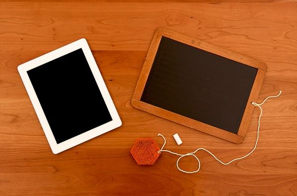 tablet_blackboard