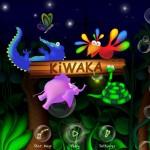 Kiwaka: Aprende Astronomia de forma divertida!