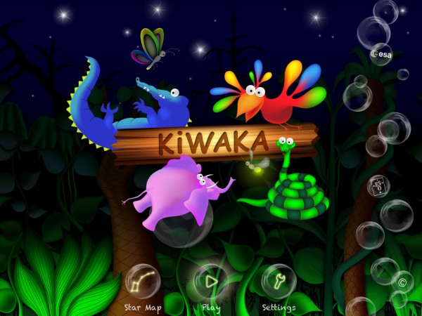 Kiwaka_Screenshot_01