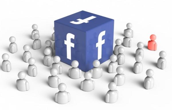 bloquear_facebook