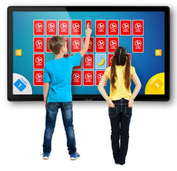 nexus2cee_MOD-299519_BigTab_65_Game1-668x644