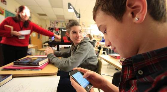 smartphone-school2
