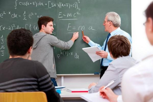 professor-e-o-aluno