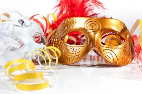 venice_carnival-1494438