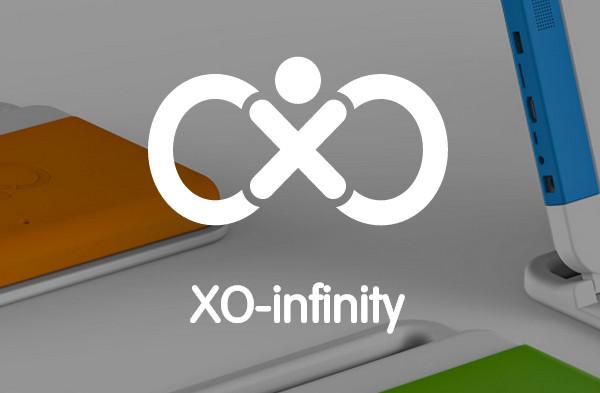 xoinfinity