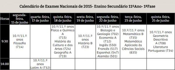 examesnacionais2015_11ano