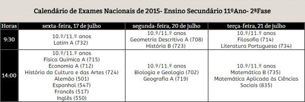 examesnacionais2015_11ano2