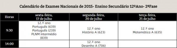 examesnacionais2015_12ano2