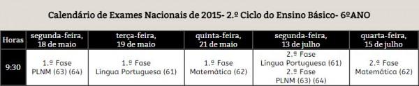 examesnacionais2015_6ano