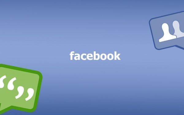 Como desligar o chat do Facebook