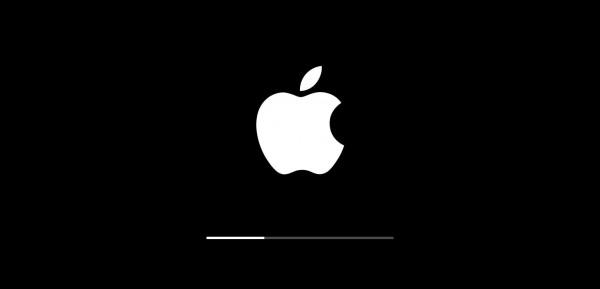 Estás com problemas no teu iPhone? Aprende a restaurá-lo!