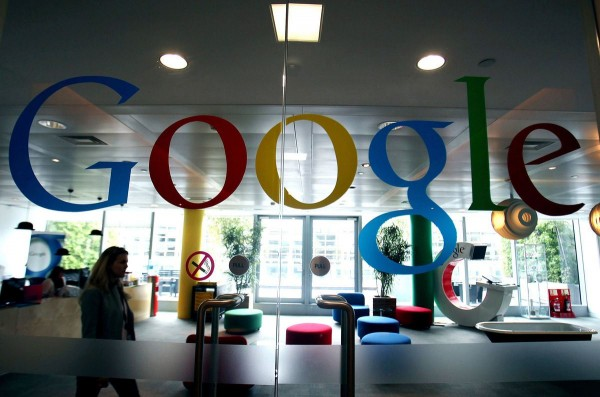 pplware_google_datacenter00