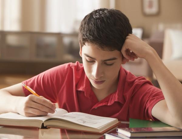 study-