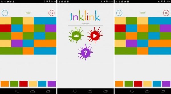 inklink1-720x396