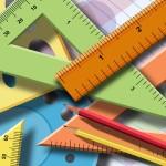 9 razões para gostar e estudar Matemática